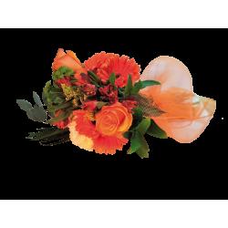 Bouquet  Mandarina